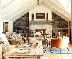 decorations modern log cabin decor decorationsastonishing small