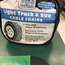o reilly auto parts check engine light o reilly auto parts 46 reviews auto parts supplies 5945