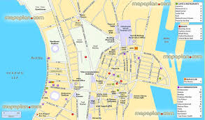 Miami Design District Map by Mumbai Maps Top Tourist Attractions Free Printable City