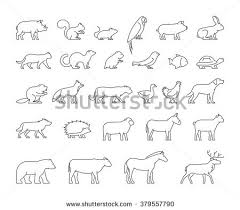 domestic animals stock images royalty free images u0026 vectors