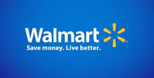 the best black friday deals at walmart walmart u0027s best pre black friday daily deals for thursday november