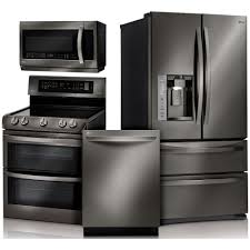 lmxs27626dlg appliances diamond collection 36