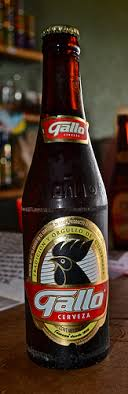 what was the first light beer ever wondered what the most popular traditional beer in guatemala