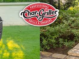 char griller table top smoker 95 smoking with char griller side fire box amazoncom char griller
