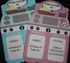 kitchen tea invitation ideas purple kitchen tea ideas quicua com