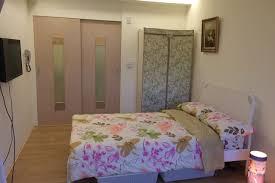 chambre meubl馥 location d une chambre meubl馥 100 images da an district 2017