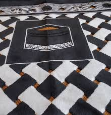 Checkered Area Rug Black And White by Black And White Checkered Rug Creative Rugs Decoration