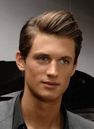 one inch hair styles best 20 blonde hairstyles for men in 2016 2017 atoz hairstyles