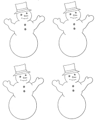 glenda u0027s world christmas shapes gift tags christmas printables