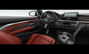 Bmw M3 Interior - 2015 bmw m3 interior fantastic 1209 bmw wallpaper edarr com