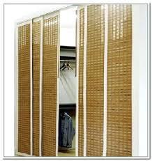Closet Door Coverings Door Covering Ideas Abundantlifestyle Club