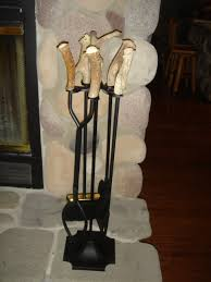 cast iron fireplace tools lowes u2014 expanded your mind something