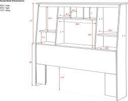 Low Bed Frames Walmart Bed Frames Wallpaper Hd Queen Storage Bed Metal Bed Frames Queen