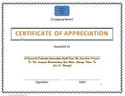 Sle Of Certification Letter Of Employment Appreciation Award Letter Sle 28 Images 74 Best Images About
