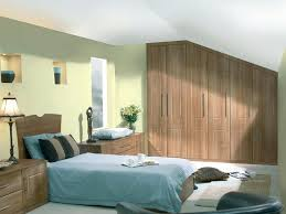 Made To Measure Bedroom Furniture Built In Bedroom Furniture Fitted Bedroom Wardrobes White
