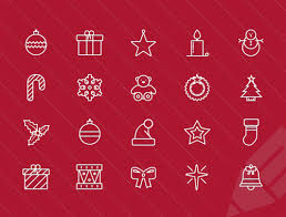 christmas vector graphics vector graphics graphic design junction