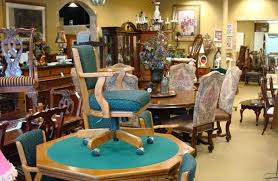 consignment stores furniture consignment consignment store the in home