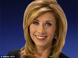 news anchor in la short blonde hair tv news anchor lands in tax court after trying to claim her cotton