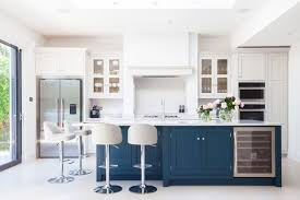 pvc kitchen cabinets pros and cons pros and cons painted vs stained cabinets