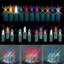 mini lights superior studio