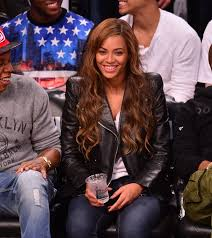 beyonce u0027s new braid hairstyle come see it here glamour