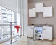 miniküche miniküche ebay