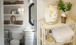 bathroom storage ideas uk small bathroom storage ideas uk beautiful bathroom storage