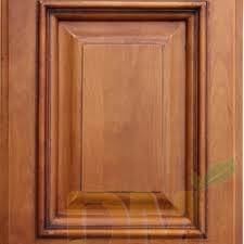 cherry shaker kitchen cabinet doors selling classic cherry wood kitchen cabinets with shaker style door buy home furniture modern mdf wood storage cupboard unit white kitchen