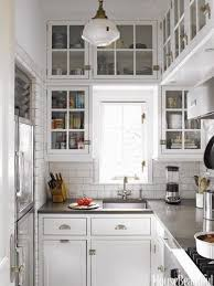 kitchen cabinets too high kitchen cabinets too high awesome 44 best galley kitchens images on