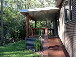 daydreamer eco cabin escape sydney cabins for rent in cooranbong