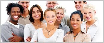 jobs resume nyc employment ny resume nyc staffing new york resumes hiring