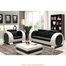 canap design pas cher moderne canapé design pas cher noir et blanc artsvette
