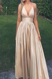 best 25 elegant dresses ideas on pinterest dresses for wedding