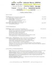 do you need a resume examples of resumes job resume sports template athletic training