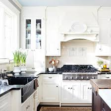 Better Homes And Gardens Kitchen Ideas A Family Friendly Kitchen Remodel Better Homes And Gardens Bhg Com
