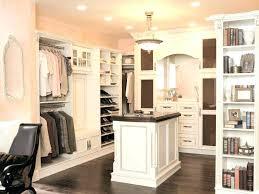 small closet lighting ideas small walk in closet lighting small closet lighting ideas