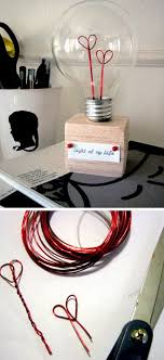 s gifts for boyfriend best 25 diy s gifts ideas on