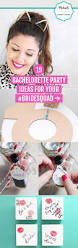 1318 best bachelorette party ideas images on pinterest flamingo