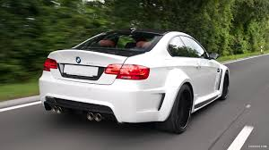 widebody evo edo competition bmw m3 evo wide body 2013 rear hd wallpaper 30