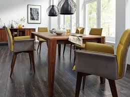 Esszimmertisch Filigran Esszimmermöbel Massiv Essgruppe Mit Bank Oder Stühle Online