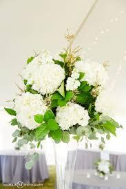 florist greenville nc greenville nc wedding photographer michael wedding