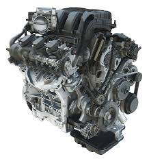 jeep wrangler engine 3 8 liter engine now for sale in used jeep inventory at got engines