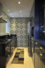 kitchen decorating best galley kitchens apartment kitchen