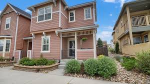139 s raven mine dr luxury townhouse for sale colorado springs