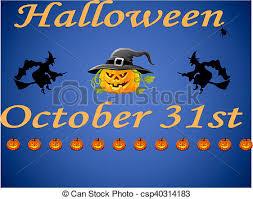 imagenes feliz octubre 31 octubre halloween feliz esto más tan shougui área