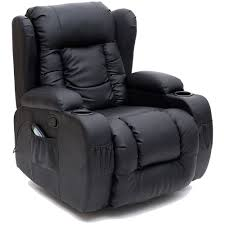 Massage Armchair Recliner Ic Deal Brand New Shiatsu Recliner Truly Zero Gravity Heated