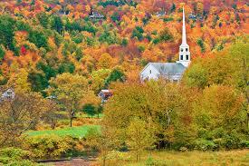 Vermont landscapes images Vermont alchetron the free social encyclopedia jpg