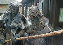 west stow anglo saxon village where to take our children