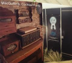 macguffin u0027s cocktail party room escape game in los angeles