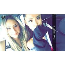 Ask Fm On Snapchat | me and my girl on snapchat yaah d ask fm arianagrandeofficialproofs